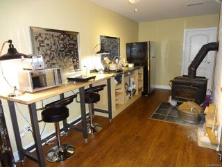 Photo 11: 713 Dogwood Rd in NANAIMO: Na South Jingle Pot House for sale (Nanaimo)  : MLS®# 830448
