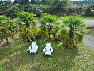 Photo 22: 713 Dogwood Rd in NANAIMO: Na South Jingle Pot House for sale (Nanaimo)  : MLS®# 830448