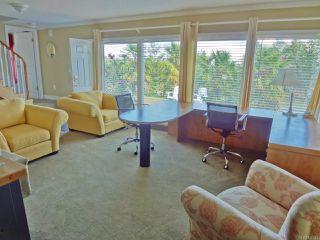 Photo 14: 713 Dogwood Rd in NANAIMO: Na South Jingle Pot House for sale (Nanaimo)  : MLS®# 830448