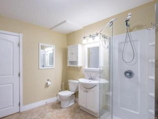 Photo 18: 713 Dogwood Rd in NANAIMO: Na South Jingle Pot House for sale (Nanaimo)  : MLS®# 830448