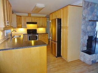 Photo 3: 713 Dogwood Rd in NANAIMO: Na South Jingle Pot House for sale (Nanaimo)  : MLS®# 830448