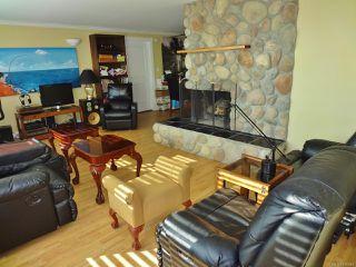 Photo 6: 713 Dogwood Rd in NANAIMO: Na South Jingle Pot House for sale (Nanaimo)  : MLS®# 830448