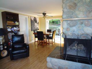 Photo 7: 713 Dogwood Rd in NANAIMO: Na South Jingle Pot House for sale (Nanaimo)  : MLS®# 830448