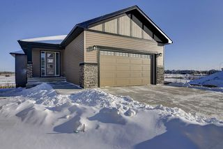Photo 44: 210 ASTON Point: Leduc House for sale : MLS®# E4184598