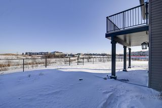 Photo 46: 210 ASTON Point: Leduc House for sale : MLS®# E4184598