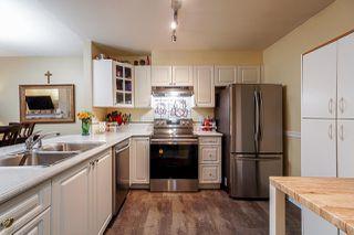 """Photo 2: 115 15130 108 Avenue in Surrey: Bolivar Heights Condo for sale in """"RIVERPOINTE"""" (North Surrey)  : MLS®# R2431298"""