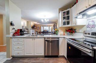 """Photo 3: 115 15130 108 Avenue in Surrey: Bolivar Heights Condo for sale in """"RIVERPOINTE"""" (North Surrey)  : MLS®# R2431298"""