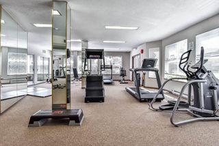 """Photo 18: 115 15130 108 Avenue in Surrey: Bolivar Heights Condo for sale in """"RIVERPOINTE"""" (North Surrey)  : MLS®# R2431298"""