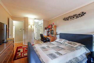 """Photo 11: 115 15130 108 Avenue in Surrey: Bolivar Heights Condo for sale in """"RIVERPOINTE"""" (North Surrey)  : MLS®# R2431298"""