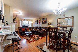 """Photo 4: 115 15130 108 Avenue in Surrey: Bolivar Heights Condo for sale in """"RIVERPOINTE"""" (North Surrey)  : MLS®# R2431298"""