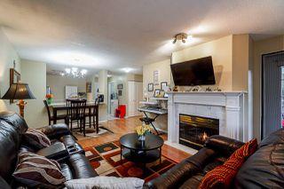 """Photo 9: 115 15130 108 Avenue in Surrey: Bolivar Heights Condo for sale in """"RIVERPOINTE"""" (North Surrey)  : MLS®# R2431298"""