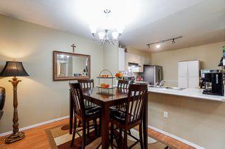 """Photo 6: 115 15130 108 Avenue in Surrey: Bolivar Heights Condo for sale in """"RIVERPOINTE"""" (North Surrey)  : MLS®# R2431298"""