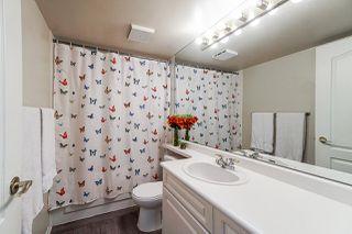 """Photo 15: 115 15130 108 Avenue in Surrey: Bolivar Heights Condo for sale in """"RIVERPOINTE"""" (North Surrey)  : MLS®# R2431298"""