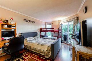 """Photo 10: 115 15130 108 Avenue in Surrey: Bolivar Heights Condo for sale in """"RIVERPOINTE"""" (North Surrey)  : MLS®# R2431298"""