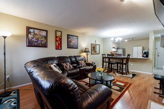 """Photo 8: 115 15130 108 Avenue in Surrey: Bolivar Heights Condo for sale in """"RIVERPOINTE"""" (North Surrey)  : MLS®# R2431298"""