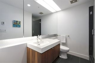 "Photo 13: 805 33 W PENDER Street in Vancouver: Downtown VW Condo for sale in ""33 Living"" (Vancouver West)  : MLS®# R2431559"