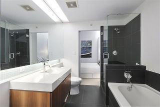 "Photo 16: 805 33 W PENDER Street in Vancouver: Downtown VW Condo for sale in ""33 Living"" (Vancouver West)  : MLS®# R2431559"