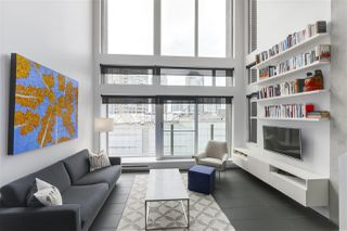 "Photo 5: 805 33 W PENDER Street in Vancouver: Downtown VW Condo for sale in ""33 Living"" (Vancouver West)  : MLS®# R2431559"