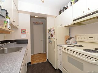 Photo 11: 803 647 Michigan Street in VICTORIA: Vi James Bay Condo Apartment for sale (Victoria)  : MLS®# 421755
