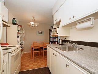 Photo 9: 803 647 Michigan Street in VICTORIA: Vi James Bay Condo Apartment for sale (Victoria)  : MLS®# 421755