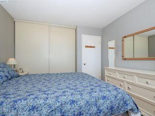 Photo 13: 803 647 Michigan Street in VICTORIA: Vi James Bay Condo Apartment for sale (Victoria)  : MLS®# 421755