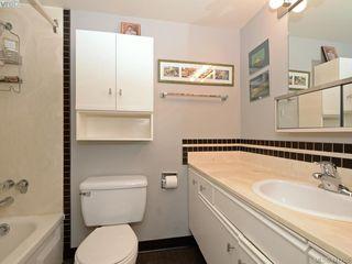 Photo 14: 803 647 Michigan Street in VICTORIA: Vi James Bay Condo Apartment for sale (Victoria)  : MLS®# 421755