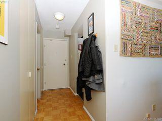 Photo 19: 803 647 Michigan Street in VICTORIA: Vi James Bay Condo Apartment for sale (Victoria)  : MLS®# 421755