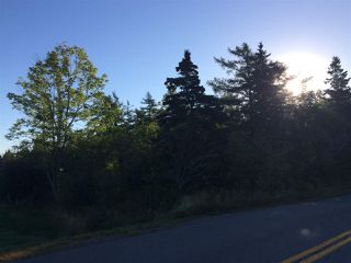 Photo 1: John Campbell Road in Frasers Mountain: 108-Rural Pictou County Vacant Land for sale (Northern Region)  : MLS®# 202006605