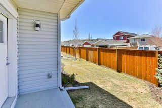 Photo 28: 104 115 SAGEWOOD Drive SW: Airdrie Row/Townhouse for sale : MLS®# C4294487