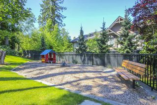 Photo 38: 16 6055 138 Street in Surrey: Sullivan Station Townhouse for sale : MLS®# R2456765