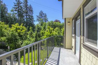 Photo 35: 16 6055 138 Street in Surrey: Sullivan Station Townhouse for sale : MLS®# R2456765