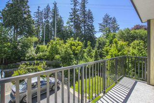 Photo 34: 16 6055 138 Street in Surrey: Sullivan Station Townhouse for sale : MLS®# R2456765