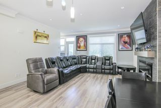 Photo 8: 16 6055 138 Street in Surrey: Sullivan Station Townhouse for sale : MLS®# R2456765