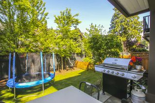 Photo 36: 16 6055 138 Street in Surrey: Sullivan Station Townhouse for sale : MLS®# R2456765