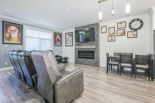 Photo 10: 16 6055 138 Street in Surrey: Sullivan Station Townhouse for sale : MLS®# R2456765