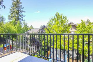 Photo 30: 16 6055 138 Street in Surrey: Sullivan Station Townhouse for sale : MLS®# R2456765