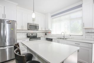 Photo 14: 16 6055 138 Street in Surrey: Sullivan Station Townhouse for sale : MLS®# R2456765