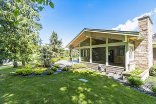 Photo 6: 4321 Southeast 10 Avenue in Salmon Arm: Little Mountain House for sale (SE Salmon Arm)  : MLS®# 10206807
