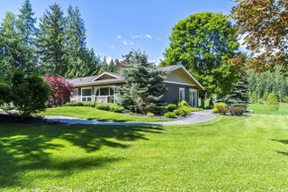 Photo 15: 4321 Southeast 10 Avenue in Salmon Arm: Little Mountain House for sale (SE Salmon Arm)  : MLS®# 10206807