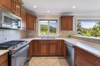 Photo 19: 4321 Southeast 10 Avenue in Salmon Arm: Little Mountain House for sale (SE Salmon Arm)  : MLS®# 10206807