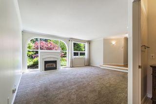Photo 50: 4321 Southeast 10 Avenue in Salmon Arm: Little Mountain House for sale (SE Salmon Arm)  : MLS®# 10206807