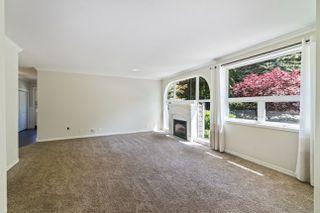 Photo 41: 4321 Southeast 10 Avenue in Salmon Arm: Little Mountain House for sale (SE Salmon Arm)  : MLS®# 10206807