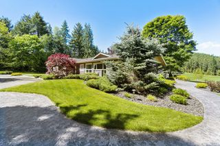 Photo 1: 4321 Southeast 10 Avenue in Salmon Arm: Little Mountain House for sale (SE Salmon Arm)  : MLS®# 10206807