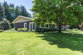 Photo 13: 4321 Southeast 10 Avenue in Salmon Arm: Little Mountain House for sale (SE Salmon Arm)  : MLS®# 10206807
