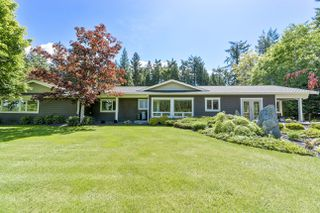 Photo 11: 4321 Southeast 10 Avenue in Salmon Arm: Little Mountain House for sale (SE Salmon Arm)  : MLS®# 10206807