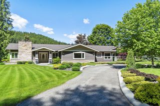 Photo 17: 4321 Southeast 10 Avenue in Salmon Arm: Little Mountain House for sale (SE Salmon Arm)  : MLS®# 10206807