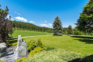 Photo 10: 4321 Southeast 10 Avenue in Salmon Arm: Little Mountain House for sale (SE Salmon Arm)  : MLS®# 10206807