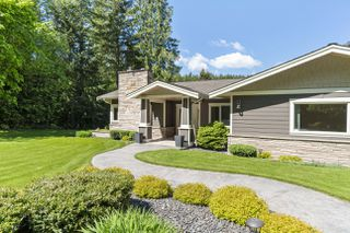 Photo 4: 4321 Southeast 10 Avenue in Salmon Arm: Little Mountain House for sale (SE Salmon Arm)  : MLS®# 10206807