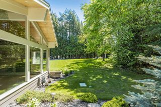 Photo 8: 4321 Southeast 10 Avenue in Salmon Arm: Little Mountain House for sale (SE Salmon Arm)  : MLS®# 10206807