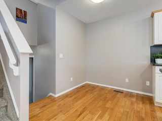 Photo 8: 415 STONEGATE Rise NW: Airdrie Semi Detached for sale : MLS®# C4299207